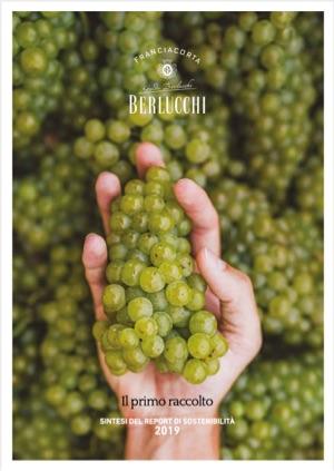 report-sostenibilita-berlucchi-copertina