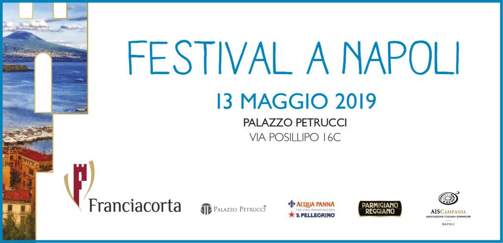2Banner_386x187_Festival_a_Napoli_HR