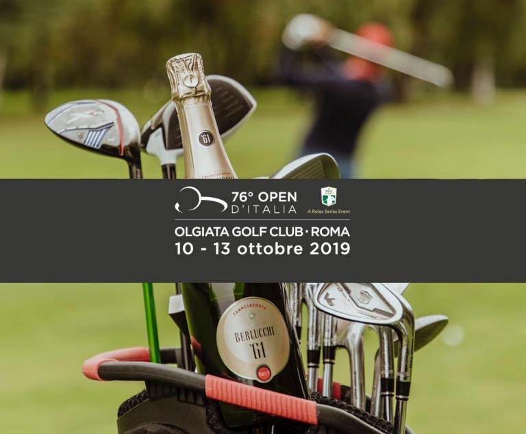 76-open-olgiata-golf-berlucchi-2019-roma-ottobre