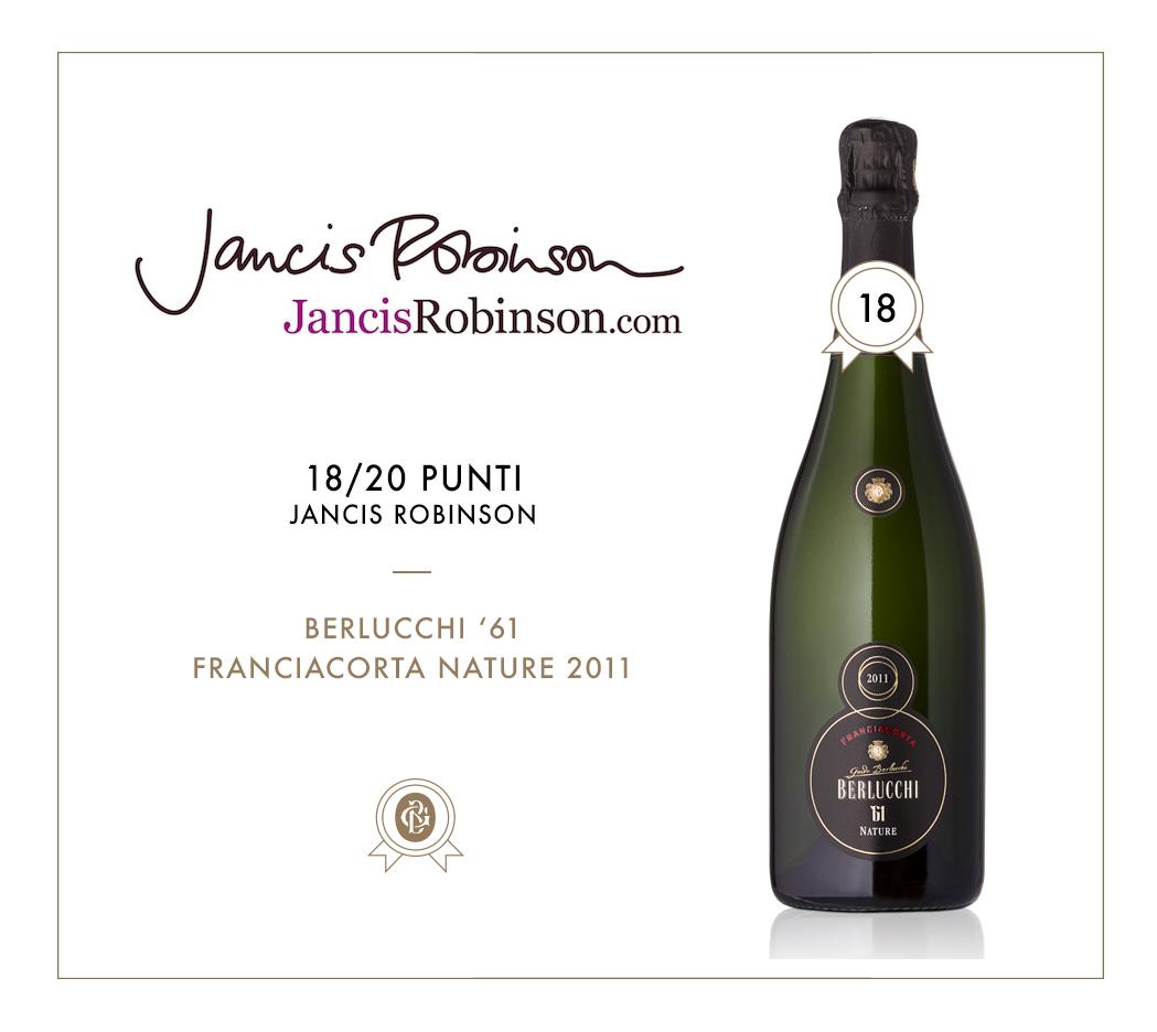 Jancis Robinson-2