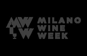 MWW-Logo-2020
