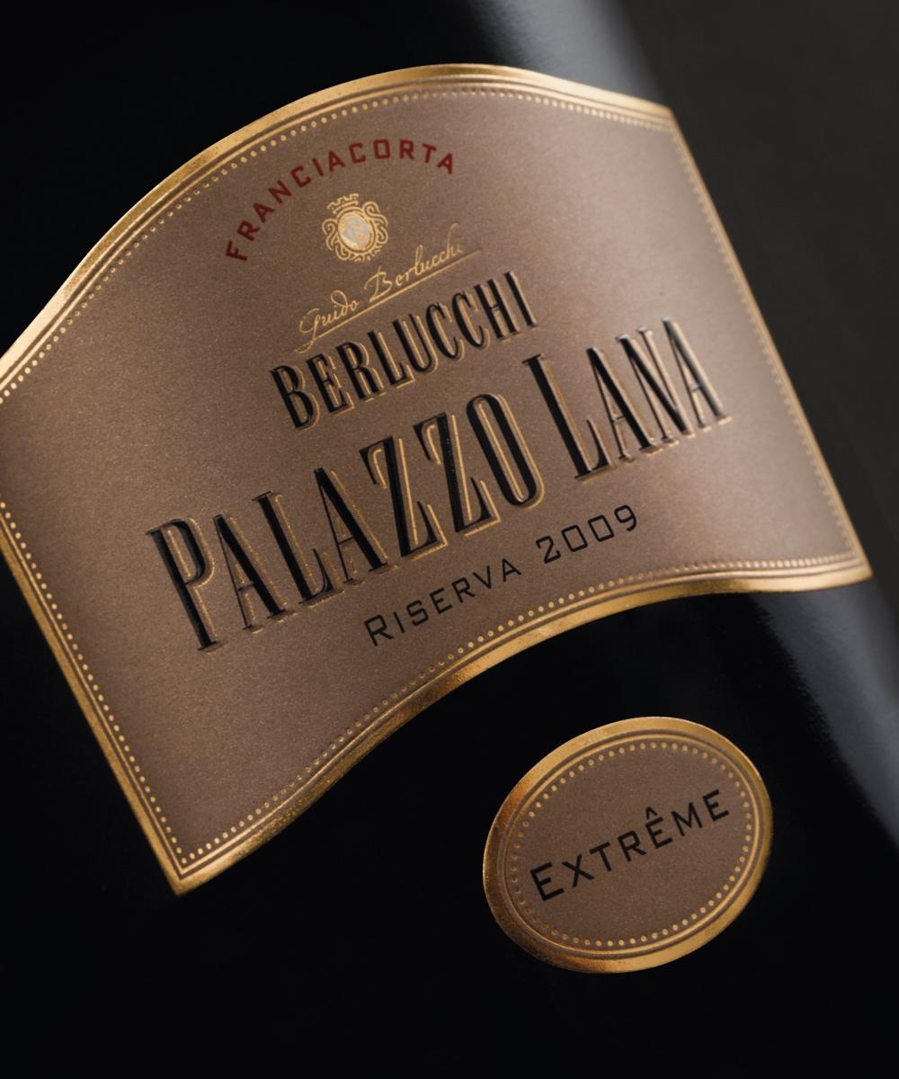 Palazzo_Lana_Extreme